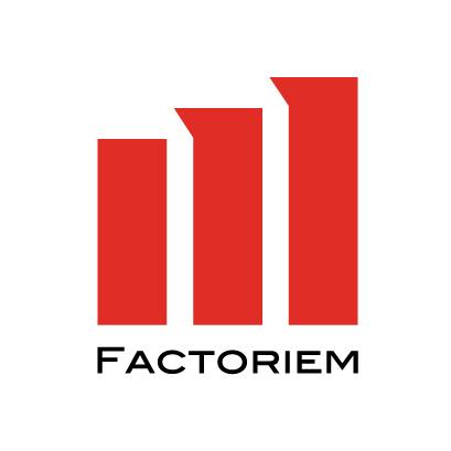 ファクトリウム